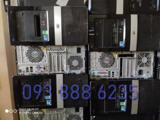 Thu mua máy tính công ty quận Tân Bình