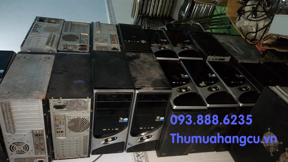 thu-mua-server-cu