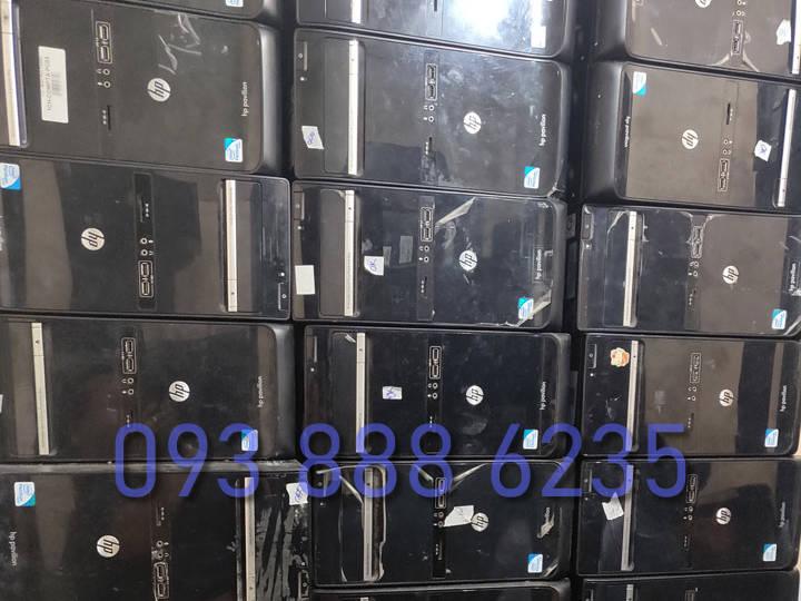 Thu mua máy tính cũ quận tân phú